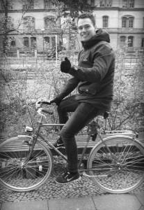 peter-cykel-halloberlin